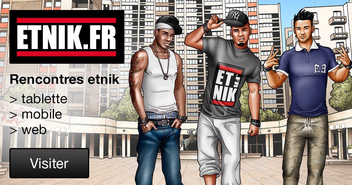 black rencontre gay à Montrouge